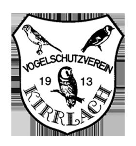 Vogelschutzverein Kirrlach