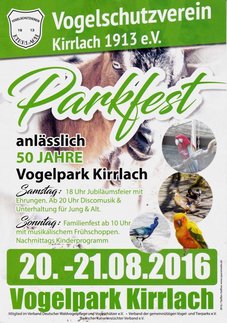 Vogelparkfest_0001