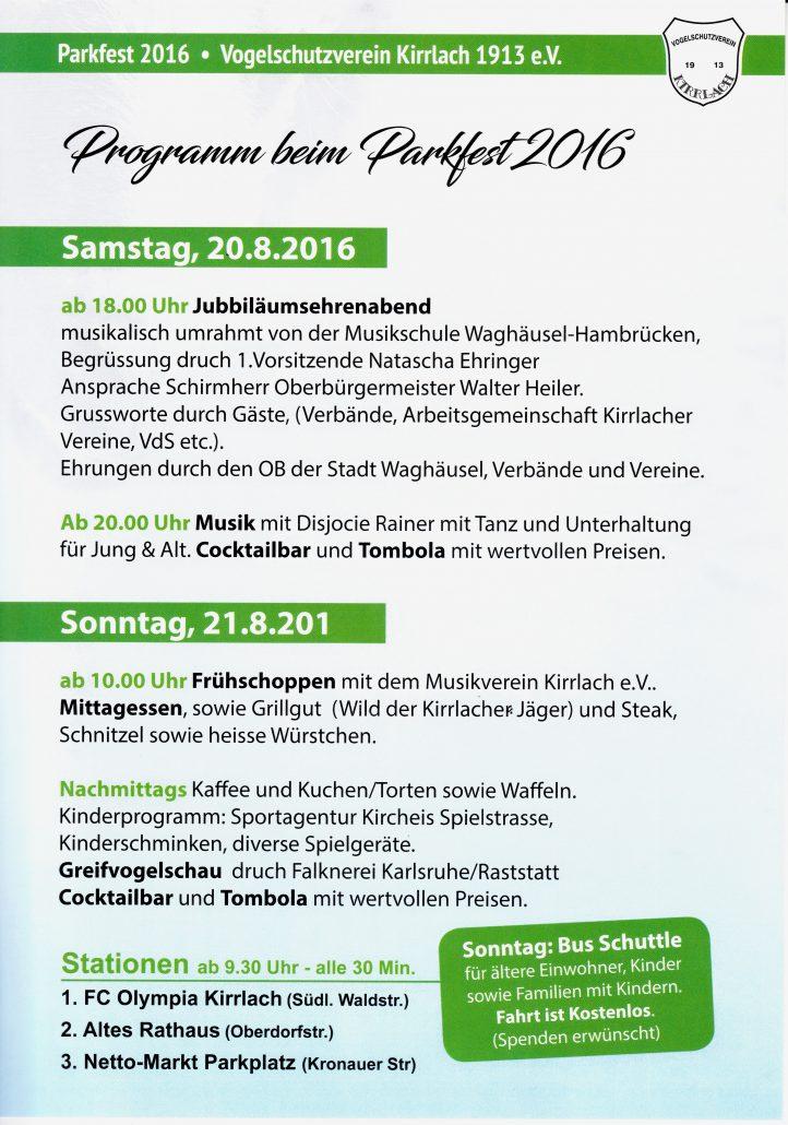 Vogelparkfest_0002